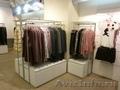 ТО для магазина одежды