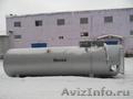 продаем мини азс,  контейнерные азс
