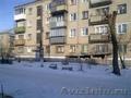 Квартира в Старокамышинске