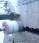Алмазное сверление отверстий в бетоне Резка проёмов Слом стен Резка бетона