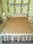 Спальный гарнитур и шкаф