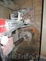 Сверление отверстий в бетоне Резка проёмов