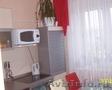 1-к квартира в Ленинском районе