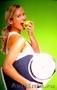 Правильно и быстро худеем,  без ущерба здоровью!