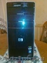 Продам 6Ядерный Систем HP Pavilion p6700ru LF969EA