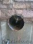 Сверление отверстий в бетоне Резка дверных проёмов, расширение, усиление