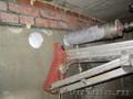 Сверление бетона Резка бетона Цена Челябинск