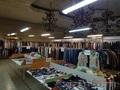 работаящий магазин одежды