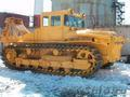 ДЭТ-250 год выпуска 1998 год