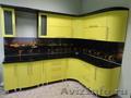 Мебель для кухни Челябинск
