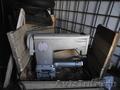 головка швейной машины класс 250-1