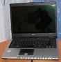 Продам ноутбук Acer Aspire 3690