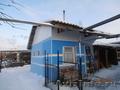 Продам квартиру в п.Дубровка Красноармейского района Челябинской области