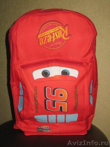 Мода Sequins PU Рюкзаки молния сумка