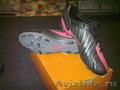 Бутсы Nike T90 Shoot iv fg