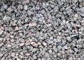 Щебень. Песок. Мытый песок. Дресва. Бутовый камень. Угольный шлак. Вскрыша. Пило