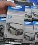 Активные 3D очки SAMSUNG SSG-3100GB. Бесплатная доставка - Изображение #2, Объявление #671543