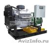 Продам дизельную электростанцию АД60 двигатель ЯМЗ-236М2