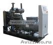 Продам дизельную электростанцию АД-50 двигатель DEUTZ TD226B-4D