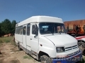 Продам автобус КАВЗ-324410