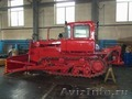 Продам  бульдозер ДТ-75