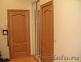 Установка межкомнатных  дверей в Челябинске