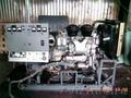 дизель-генератор АД-30-Т/400М2