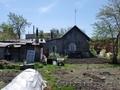 Продам дом с участком на ул. Кулибина