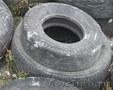 Утилизация отработанных покрышек,  резины,  бу шин,  вывоз акб с неслитым