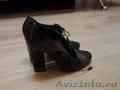 продам туфли не дорого!!! обращаться по телефону или по почте.