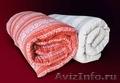 кровати металлические, кровати одноярусные для интернатов, двухъярусные кровати - Изображение #10, Объявление #696147