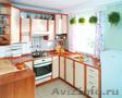 Ремонт кухни в Челябинске.  Доступные цены.