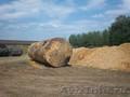 Продам ёмкости ( бочки ,  резервуары ) РГС-75 из под ГСМ  б/у