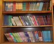 Учебники 9 класс - Изображение #8, Объявление #713811