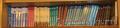 Учебники 9 класс - Изображение #4, Объявление #713811