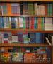 Учебники 5,6,7,8,9,10,11 класс  - Изображение #4, Объявление #652026