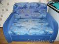 . Продается детский диван
