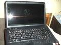Lenovo g555 ноутбук