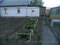 Сдам дом в Старокамышинске