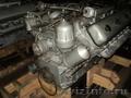 Двигатели  ЯМЗ-236 и ЯМЗ-238 с кап. ремонта.