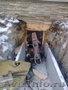 Сверление отверстий в бетоне Резка проёмов и расширение Цена Челябинск