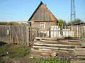 Продам дом в экалогически чистом районе на берегу озера Смолино в черте города.