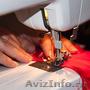 Ремонт швейных машин и оверлоков с выездом по городу Челябинску