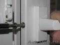 Ремонт и обслуживание пластиковых окон и алюминиевых конструкций