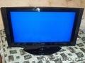 жк телевизор SAMSUNG LE-40S62B