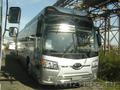 Продаём автобусы Дэу Daewoo  Хундай  Hyundai  Киа  Kia  в Омске.  Челябинск.