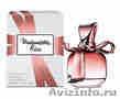 Европейская мужская парфюмерия и косметика продам
