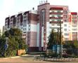 Продам двухкомнатную квартиру в Челябинске