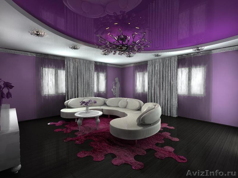acb602a0a8c3 ... Ищу работу дизайнера интерьера, выполню дизайн интерьера - Изображение   3, Объявление  625710 ...