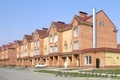Продам квартиры студии в престижном поселке - Изображение #2, Объявление #599863